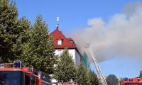 01_Dachstuhlbrand.JPG
