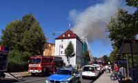 02_Dachtstuhlbrand.JPG